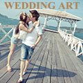 Wedding Art Studio