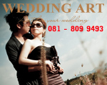 Wedding Art Studio (�Ң� ��ا෾)