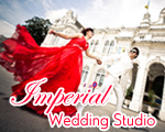 Imperial Wedding Studio