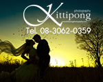Kittipong Photography