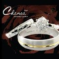 Chansa  Jewellery