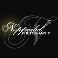 NOPPADOL PHOTOGRAPHY