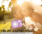 Your Cute Pic Studio