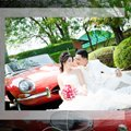 Amo-te Wedding Studio