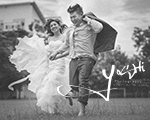 YoshiWedding (Photo & VDO Cinema)