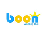 �Ѻ�Ѵ�Ը�������� Boon Wedding Thai