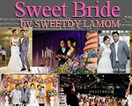 Sweet Bride  by SWEETDY LAMOM