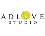 Adlovestudio