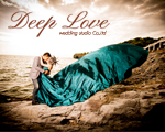 Deep Love Wedding Studio