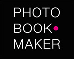 PHOTO BOOK MAKER