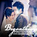 BigontheWay Photographer