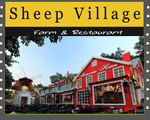 Sheep  Village