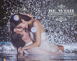Bewish wedding studio