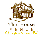 Thai House VENUE Changwattana
