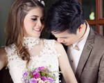 Takecare wedding studio