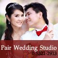 Pair Wedding Studio   - Wedding Studio ʵٴ����觧ҹ ��紴��ʵٴ��� ��§����Pair Wedding Studio