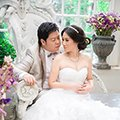 HOME Love Wedding Studio