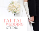 TAI TAI WEDDING GRAND STUDIO