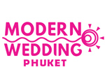 Modern Wedding Studio Phuket  ʵٴ��� ����