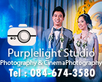 Purplelight Studio