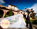 Just Smile Wedding Studio �ѵ�պ