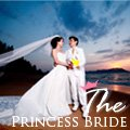 The Princess Bride Wedding Studio  - Wedding Studio �����ٻ�觧ҹ The Princess Bride