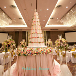Wedding House & ���͹�ªź���