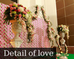 www.detailoflove.com