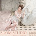 Zoom Studio Wedding (ชุมพร)