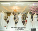 �س��� wedding studio ��ا෾�