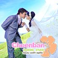 ChuenBan Wedding Studio : ��蹺ҹ �Ǵ��� ʵٴ��� ���