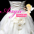 Angie Wedding (�ͧ��� �Ǵ��� �������)
