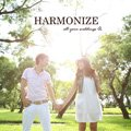 Harmonize all your weddings  �Ѻ�ҹ�觧ҹ ���¾���Ǵ��� ��ҧ�Ҿ����� ʵٴ����觧ҹ �Ѵ�ҹ�觧ҹ ���乫� ʵٴ����觧ҹ ��û�� Harmonize all your weddings