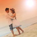 The Wedding Dream  Studio �Ǵ��� ʵٴ��� ��ا෾ ᾤࡨ�觧ҹ Package �����Ҿ�觧ҹ Package �����ٻ�ҹ�� ʵٴ��� ��ا෾ ʵٴ��� �ҧ�л� Wedding StudioThe Wedding Dream Studio
