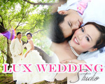 Lux Wedding Studio