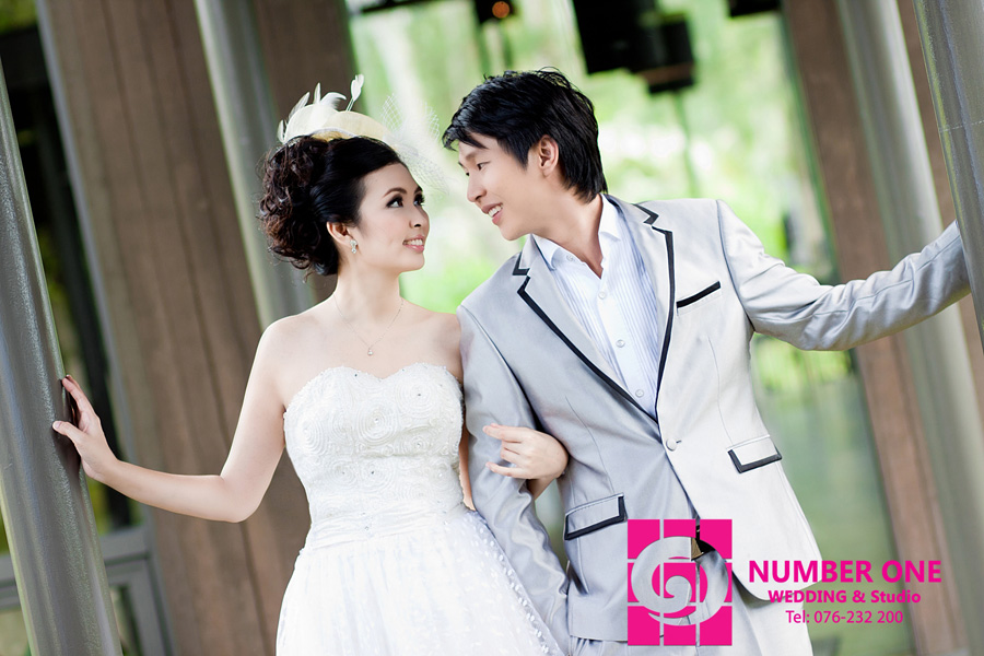 Wedding Studio Phuket,Wedding in Thainlad