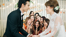 Wedding Group Shoot...����¡�ꧤ�...^^